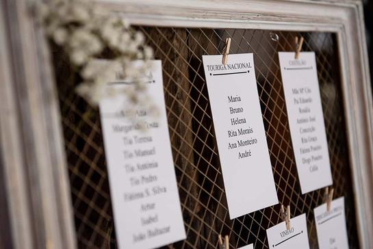 Casamento Maria e Bruno_00646.jpg