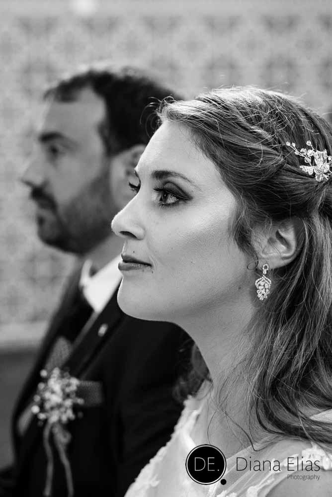 Casamento Sandra & Elson_00344