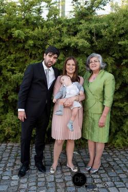 Batizado_João_Maria_00818