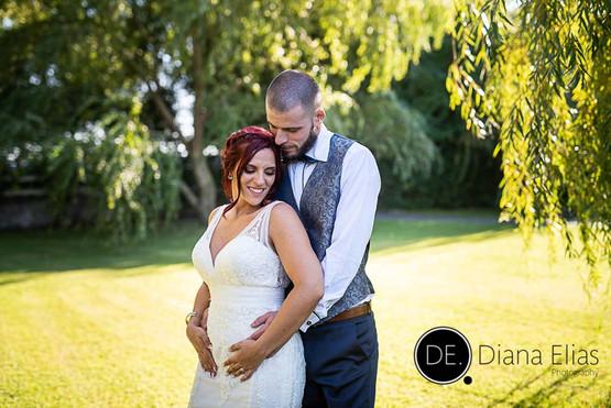 Casamento Joana e Miguel_01424.jpg