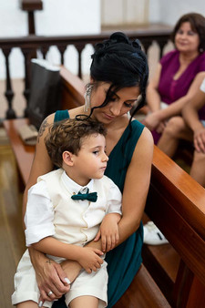 Batizado_Tomás_00133.jpg