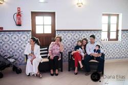 Batizado Francisca_0477