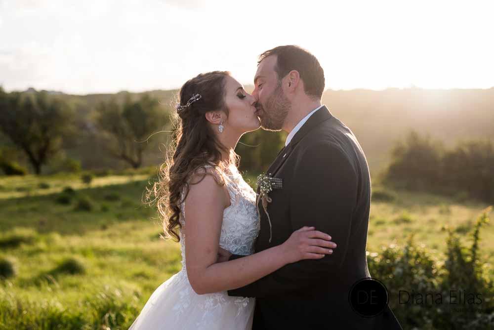 Casamento Sandra & Elson_00721