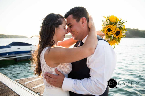 Casamento J&J_01101.jpg