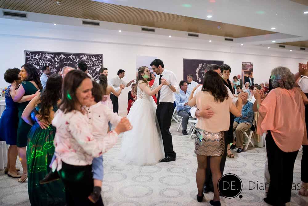 Casamento Sandra & Elson_01400