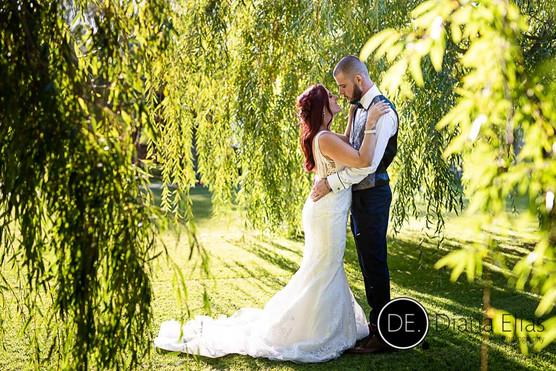 Casamento Joana e Miguel_01413.jpg