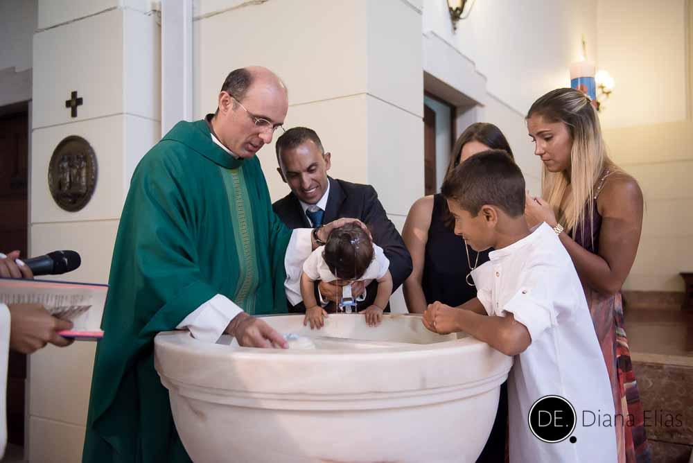 BatizadoFrancisco_0327
