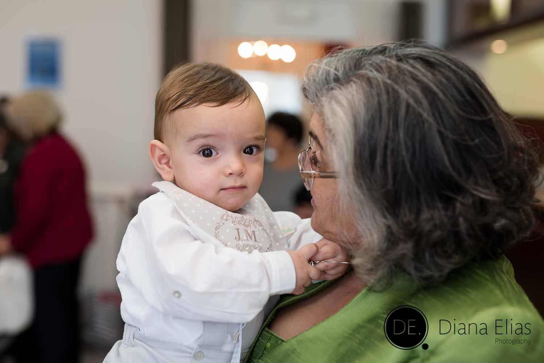 Batizado_João_Maria_00541