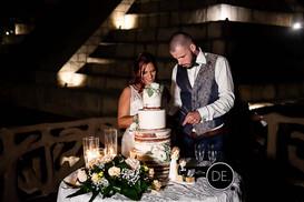 Casamento Joana e Miguel_02123.jpg