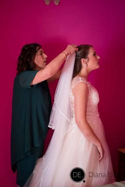 Casamento Sandra & Elson_00150