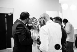 Casamento Sandra & Elson_00840
