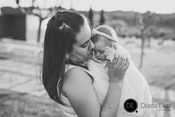 Batizado Matilde_0937