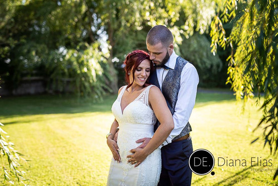 Casamento Joana e Miguel_01421.jpg