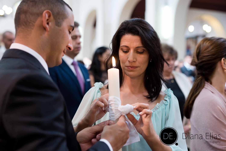 Batizado_João_Maria_00330