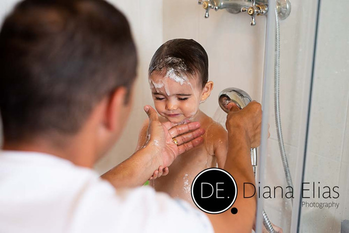 Batizado Madalena_00041.jpg