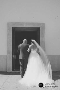 Diana&Ruben_00512