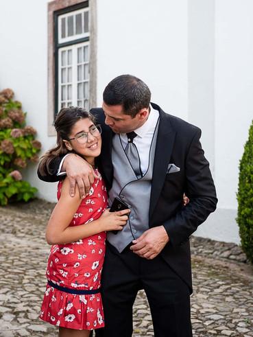 Casamento Maria e Bruno_00371.jpg