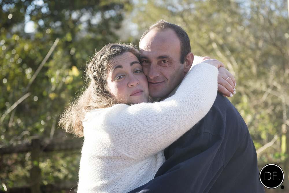 Casamento_J&E_0540
