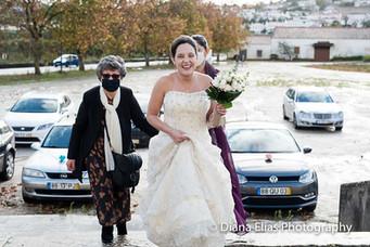 Casamento Cátia e Joel_00522.jpg