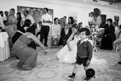Casamento Sandra & Elson_01334
