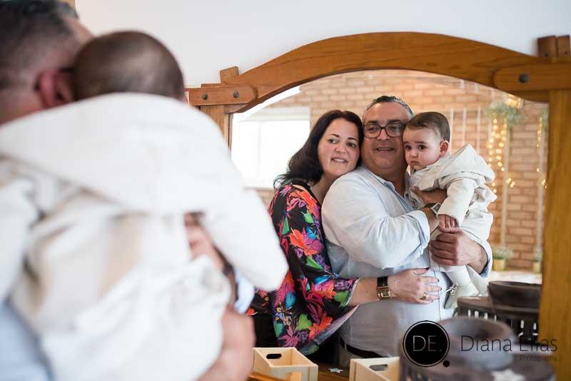 Batizado Miguel_0797