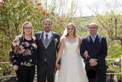Casamento Sandra & Elson_01221