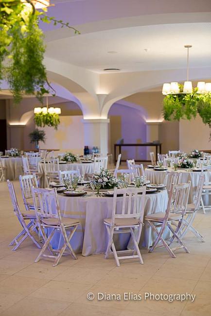 Casamento_Maria e Bruno_01222.jpg
