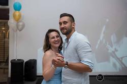 Diana&Ruben_01742