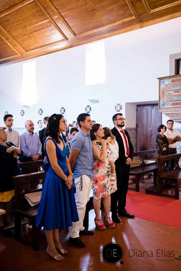 Batizado Matilde_0213