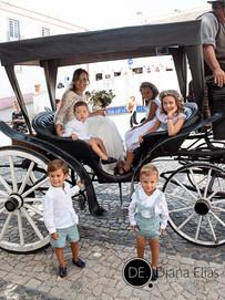 Carolina e Vitor_00397.jpg