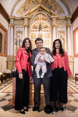 Batizado Miguel_0416
