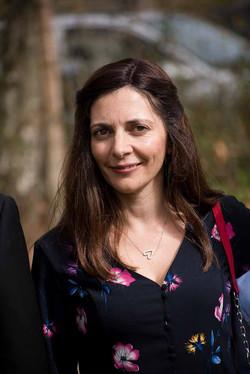 Joana&Vasco_01371