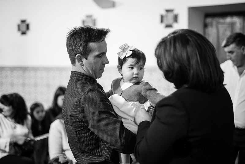 Batizado Francisca_0149