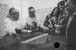 Batizado Miguel_0321