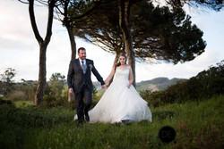 Casamento Sandra & Elson_00672