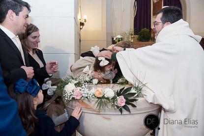 Batizado da Caetana_0240.jpg