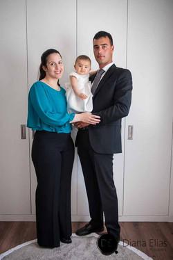 Batizado Clara_0341