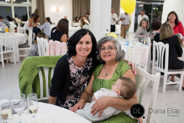 Batizado_João_Maria_01162