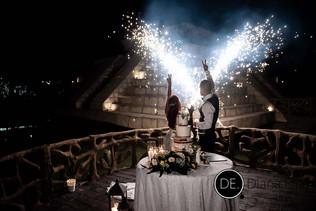 Casamento Joana e Miguel_02156.jpg