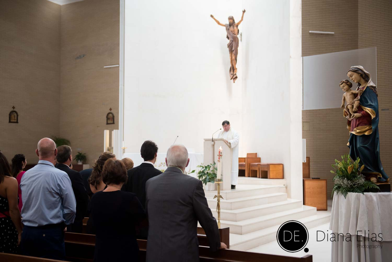 Batizado_MFrancisca_00399