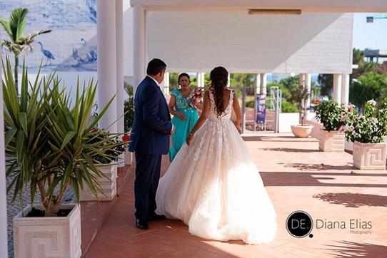Casamento_S+F_00419.jpg