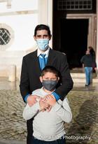 Casamento Cátia e Joel_00513.jpg