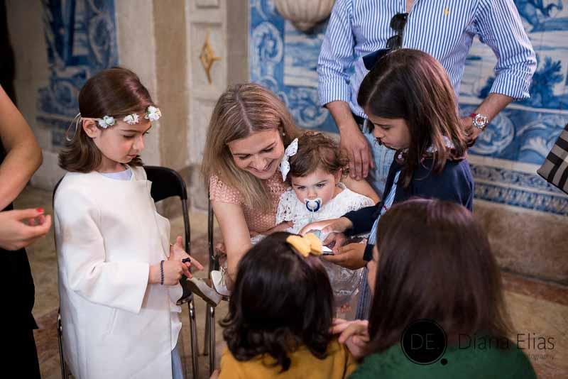 Batizado Sofia_0123