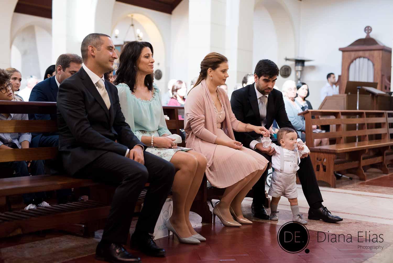 Batizado_João_Maria_00255