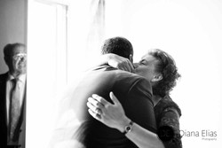 Casamento Sandra & Elson_00054