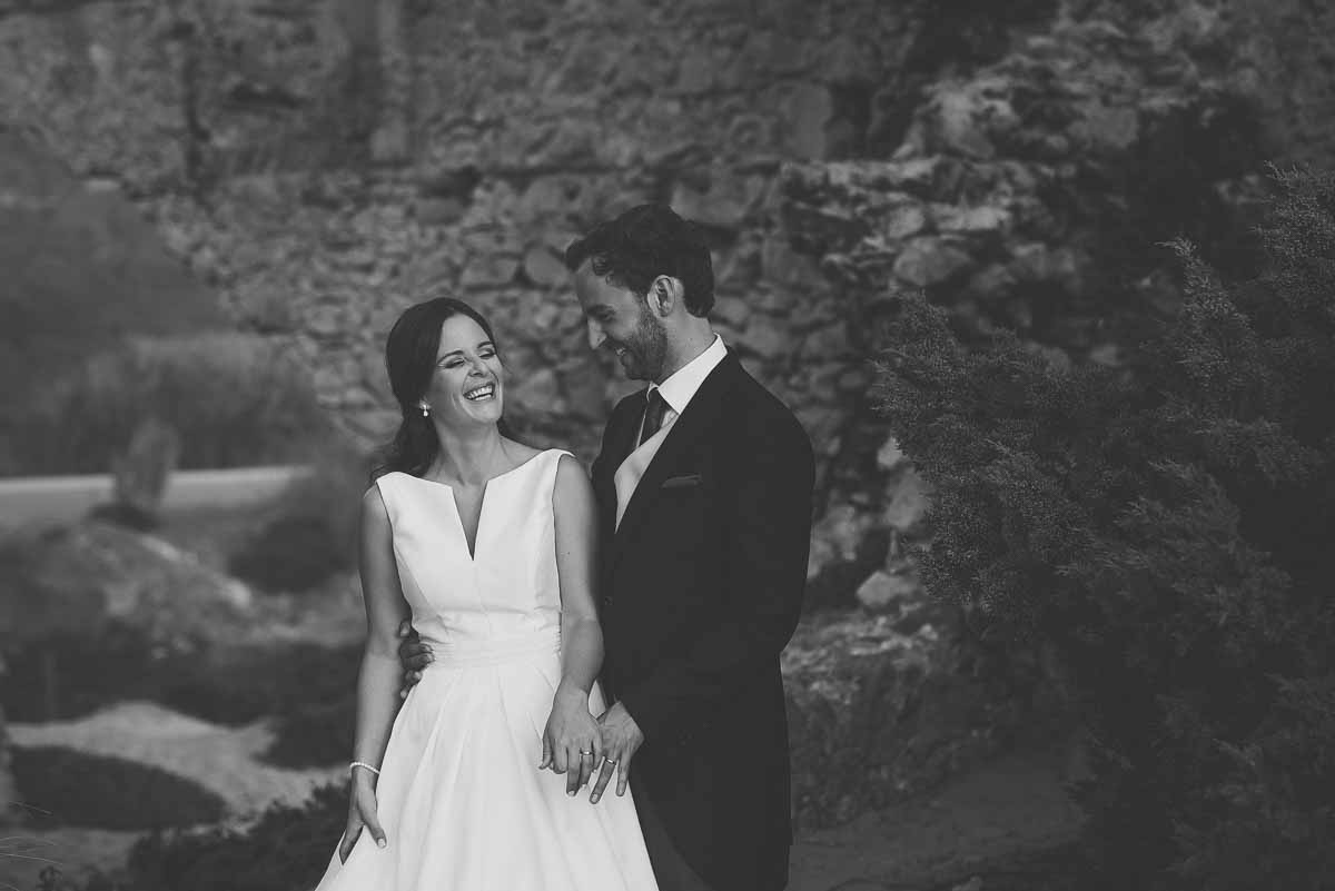 Joana&Vasco_01628