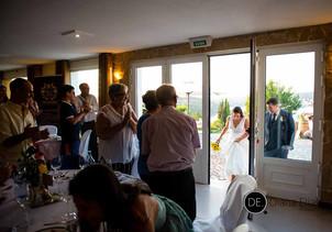 Casamento J&J_01241.jpg