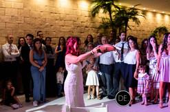 Casamento Joana e Miguel_01811.jpg