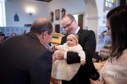 Batizado Matilde_0268