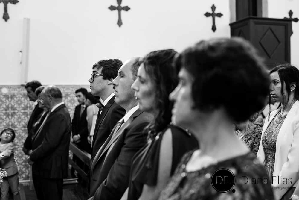 Casamento Sandra & Elson_00347